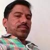 sameer, 46, Bengaluru