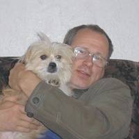 Валерий, 66 лет, Овен, Екатеринбург