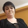 Jenna, 31, Edmonton