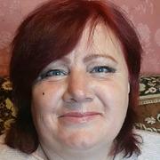 Людмида, 30, г.Житомир