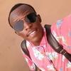 koffifleur, 27, Lomé