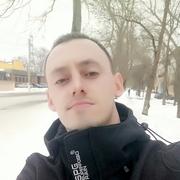 Семен Пермяков, 27, г.Керчь