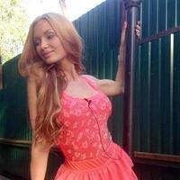 Нина, 39 лет, Рак, Иркутск