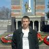 Артур, 37, г.Пятигорск