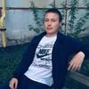 максим, 25, г.Курган