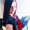 Лариса, 36, г.Краснодар