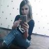 Алина, 30, г.Рубцовск