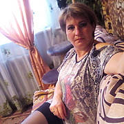 Лариса Золкина 51 Богородск