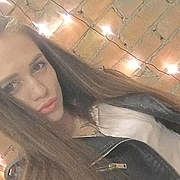 alishka, 22, г.Адлер