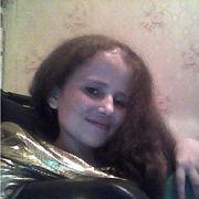 Ольга 35 Слуцк