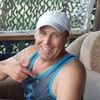 Евгений, 54, г.Томск