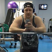 Денис 39 Оренбург