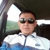 Бауржан, 38, г.Зыряновск