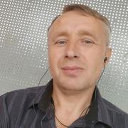 Александр 44 года (Рыбы) Свободный