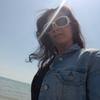 natalya, 36, Valletta