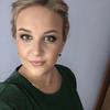 Valeriya, 25, Fokino