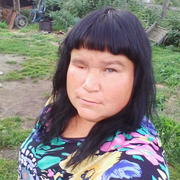 Клавдия, 30, г.Томск