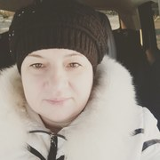 Olga 44 Салехард