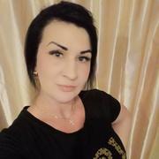 Алена, 35, г.Тула