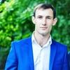 Мадин, 26, г.Краснодар