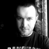 Дмитрий, 30 лет, Рыбы, Краснодар
