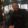 Vladan, 44, г.Баня-Лука