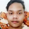 Rohit Thakur, 21, Пандхарпур