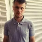 Павло 29 Львів