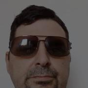 Ян, 44, г.Ашдод