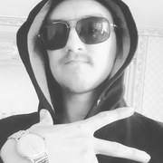 Кирилл Челнаков, 22, г.Омск