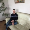 Міша, 20, г.Ивано-Франковск