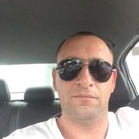 Андрей, 39 лет, Лев, Краснодар