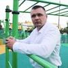 Владислав, 50, г.Москва