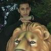 Виталий, 31, г.Сувон