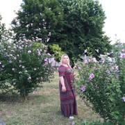 Катерина, 26, г.Майкоп