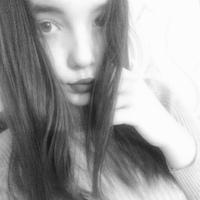 Анастасия, 18 лет, Козерог, Шерловая Гора