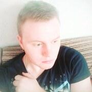 MARIK, 22, г.Ивано-Франковск