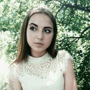 Галина, 18, г.Луганск