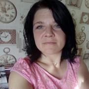 Веруня, 29, г.Дмитров