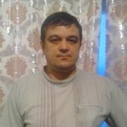 Костя 45 Октябрьск