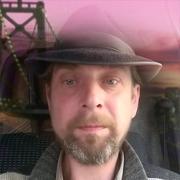 павел, 50, г.Вербилки