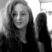 Ліна, 16, г.Харьков