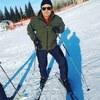 Сергей, 50, г.Усть-Каменогорск