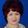 Муршида, 55, г.Белорецк