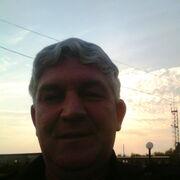 Андрей, 52, г.Канск
