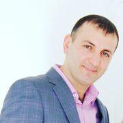 Алексей 35 Тверь