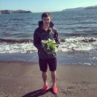 Дмитрий, 28 лет, Овен, Тарту