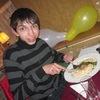 Vitalik, 26, Nakhabino