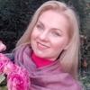 Olga, 32, г.Мангейм