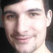 Рачик Бабакехян, 28, г.Шацк